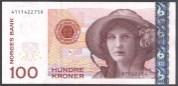 Mikrolån pengar idag