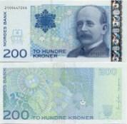 LONA50000