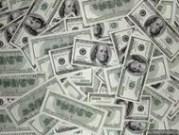 vad kostar ett lån