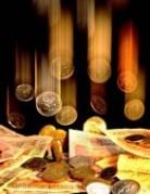 Låna pengar från Movil