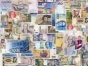 Smslån skuldsaldo kronofogden