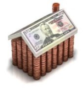 Äger en bostadsrätt vill lösa mina lån