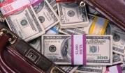 Låna pengar med e legitimation