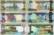 Minlån med betalningsanmäkning