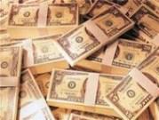 Låna pengar 1000
