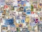 SMS lån med pengar direkt