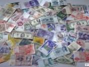 Mikrolån 1500 kronor