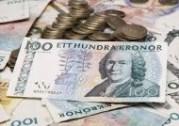 Nano lån forum