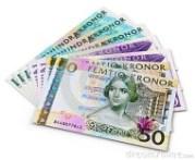 Direktlån utan inkomst