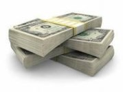Sms billiga lån
