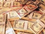 sms lån med betalnings online