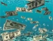 Tipps för att få pengar snabbt och slippa kronofogden