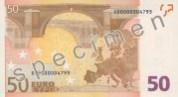 Axept lån