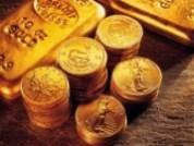 Sms lån pengar direkt handelsbanken belopp får dras