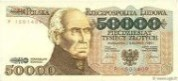 Ta lån på 500 kr