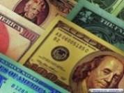 Sms lån direkt utbetalning handelsbanken