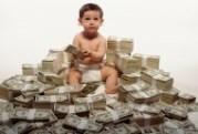 Vevius Smslån hur lång tid efter beviljat lån betalas pengarna ut