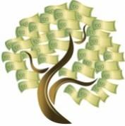 Hur kan man låna pengar som studerande