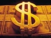 Ansöka om lån utan fast inkomst