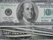 Låna pengar Thor
