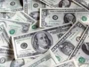 Sms lån fast betalninganmärkning