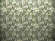 Lån pengar utan UC