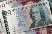 Låna pengar delbetala