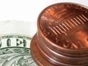 låna utan anställnings krav
