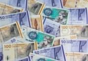 Sms lån hur lång tid tar det att få pengarna