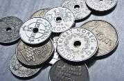 Hur mycke kan man låna pengar när man har 145 tusen inkomst