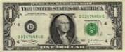 Ha över pengar och vill låna ut mot ränta