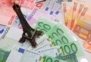 lån med betalnings anmarkning