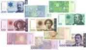 4000 kr lån