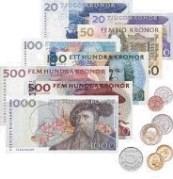 Sms lån betala efter 60 dagar utan delbetalningar