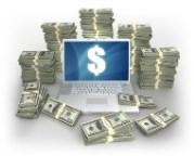 sms lån förlängning