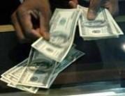 hur kan man tjäna pengar snabbt