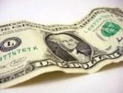 Låna pengar anmärkning