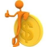 billiga lån med låg ränta