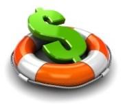 Låna pengar utan ränta sms lån