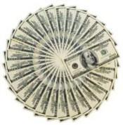 Hitta pengar snabbt