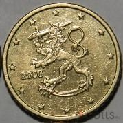Mikrolån med bra avbetalningstid