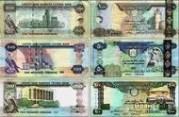 Låna pengar trots anmärkning