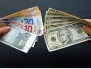 Lånat ut pengar