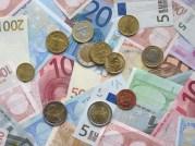 dejtingsidor för aktiva Låna pengar på kontot direkt sms lån ⬅