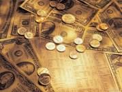 Hur kan man ta lån utan betalningsanmarkning