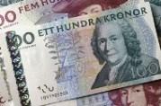 Bluestep låna utan inkomst