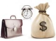Placering av pengar