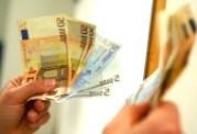 sms lån utbetalning helg handelsbanken