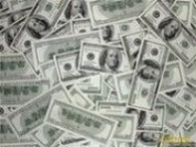 collector bank omdöme