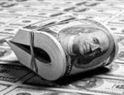 Pengar snabbt lagligt